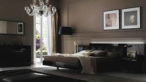 dining room sets cleveland ohio bedroom design awesome levin furniture dining room furniture