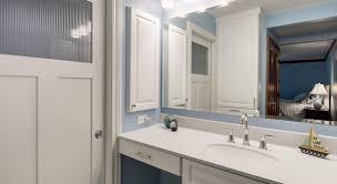 stebnitz builders inc home remodeling contractors wisconsin
