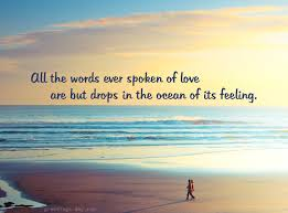 love quotes greeting cards pictures animated gifs