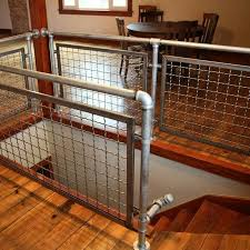 Wooden Stair Banisters And Railings Best 25 Industrial Handrail Ideas On Pinterest Stairs Steel