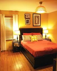 orange blue cream living room designblue and paint combinations