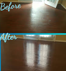 hardwood floor cleaning and restoration in mobile al carpet