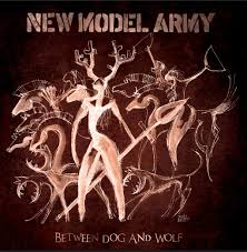 army photo album new model army between dog and wolf at discogs