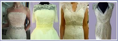 wedding dress alterations london designer wedding dress alterations wedding dress alterations london