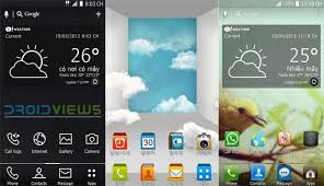 Download Themes For Android Lg | download themes for lg g flex home launcher and keyboard
