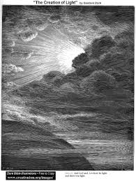 bible illustrations by g dore main page