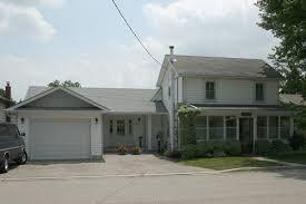 garage designs and home workshop designs martin design