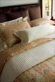 Chocolate Bed Linen - revelle savoy collection