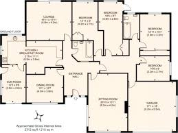 home plans with pictures simple one story house plans aciarreview info