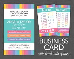 kinkos business cards template business cards my size card punch card my size card zoom