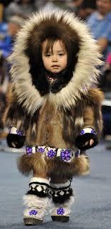 Alaska travel clothing images 160 best only in alaska images alaska alaska jpg