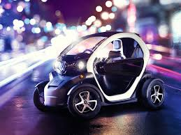 renault twizy renault twizy electric car now on sale in uae and qatar drive arabia