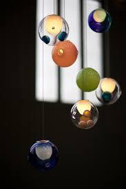 13 best beautiful pendant lights images on pinterest pendant