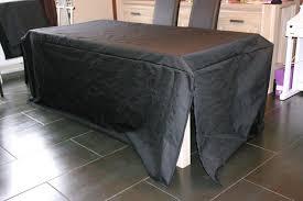 housse pour mobilier de jardin housse pour table de jardin frais beau housse de protection table