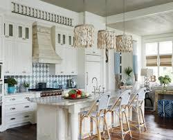 beach house kitchen design home design beach house kitchen design spacious beach house
