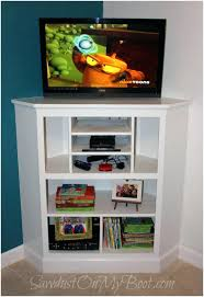 corner tv stand with glass doors tall tv cabinet nz with glass doors corner stand white