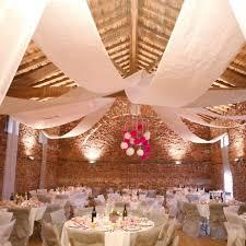 dã coration mariage discount 108 best mariage images on wedding decoration wedding
