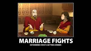 Avatar Memes - avatar memes more 1 youtube