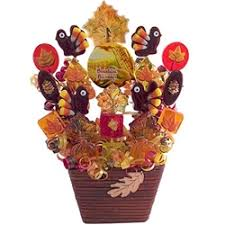 thanksgiving gift baskets gift baskets corporate