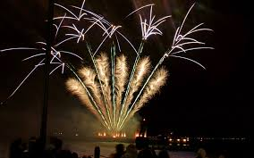 where to celebrate new years in chicago 93 free ways to celebrate new year s 2016 free things