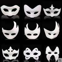 masquerade mask in bulk wholesale white masquerade mask buy cheap white masquerade mask