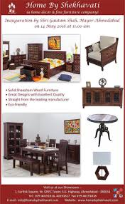 8 best new launcing and offers images on pinterest ahmedabad