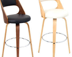 ikea step stool rroom me counter height bar stools ikea folding stools counter height stools