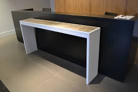 Ikea Sofa Table by Sofas Center White High Gloss Sofa Table Astounding Design Tough