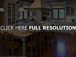 l shaped island kitchen home decoration ideas