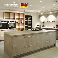 Commercial Kitchen Cabinet List Manufacturers Of German Kitchen Buy German Kitchen Get