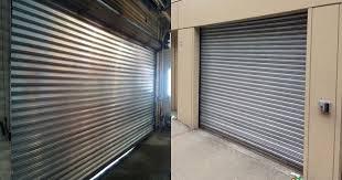 Overhead Doors Baltimore Overhead Garage Door Or Rolling Gate