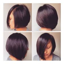 angled bob hair style for 15 angled bob haircuts that will make you want to cut your hair