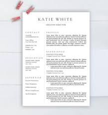 Resume Microsoft Template Click Here To Download This Senior Accountant Resume Template