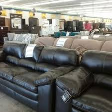 american freight furniture and mattress furniture stores 4500