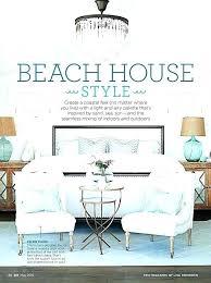 coastal bedroom decor coastal bedroom decorating simple coastal design in the master