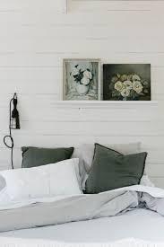 126 best modern farmhouse decor u0026 rustic decorating ideas images