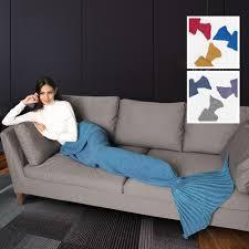 Schlafzimmer Yuma Schlafzimmer Günstig Online Kaufen 80 Sale Lesara