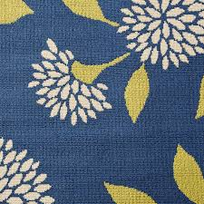 Green Outdoor Rug Blue Green Rug Cievi U2013 Home