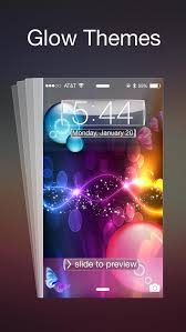 themes lock com lock screen maker customize your lockscreen with beautiful