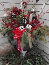 14 winter planter ideas for when you u0027re missing your garden hometalk