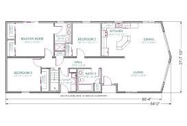 100 home floor plans ramblers schult independence 6028 18