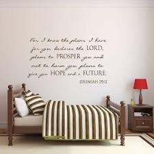 Scripture Wall Decals For Nursery Scripture Wall Decal Nursery Wall Decals Nursery Decals