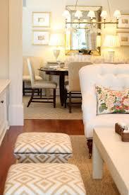 71 best j k kling associates interior design images on pinterest