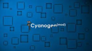 best cyanogenmod 12 1 wallpapers hd