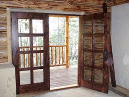 Exterior Wood Doors Lowes Exterior Doors With Glass Lowes Door Design Interior Screen For