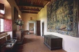 chambre d hotes à conques chambre d hôtes de charme chateau la servayrie à conques