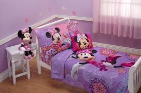 Pink Girls Bedroom Girls Bedroom Charming Pink And Purple Bedroom Decoration