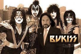 Memes Del Buki - dopl3r com memes nuevo dueto el buki y kiss nacen los bukiss