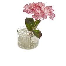 Silver Vase äng Silver Vase Klong Info Klong Se