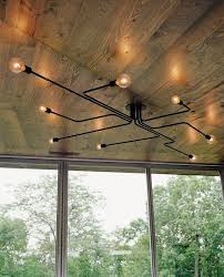 copper pipe light fixture 33 best pipe lighting images on pinterest night ls chandeliers